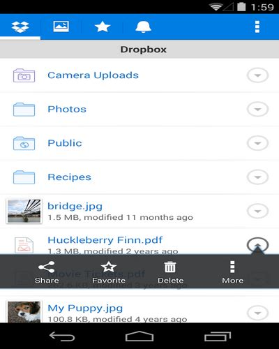 folder downloader for dropbox apk dropbox v2 4 6 2 apk free