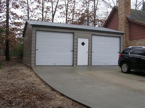 double car garage double car garage double car garages