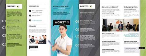 software product brochure template 20 creative psd brochure templates free designmaz