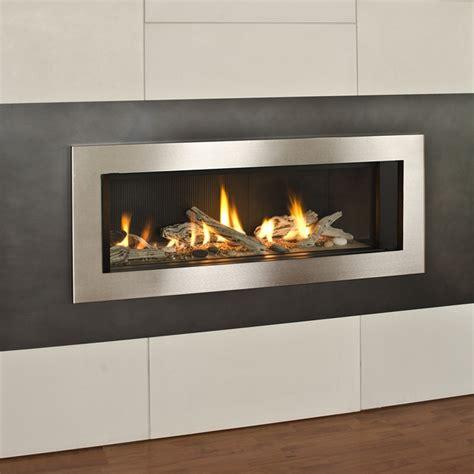 foyer valor valor l1 gas zero clearance fireplace fergus fireplace