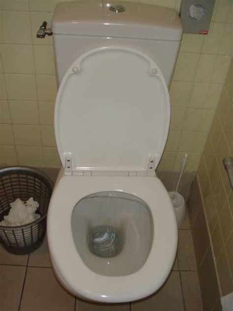 toilette wiki toilettes wikiwand