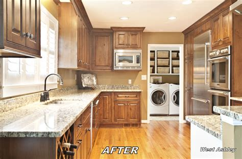 how much are custom kitchen cabinets 100 charleston kitchen cabinets how much are custom