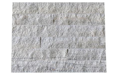 granit satiniert oder poliert granit bietet viele verschiedenene