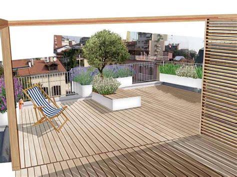 progettazione terrazzi foto progettazione terrazzo di global service di vergara