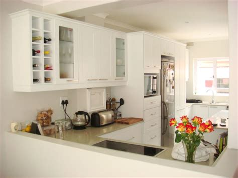 kitchen designs durban built in cupboards manufacturers durban pretoria fitted