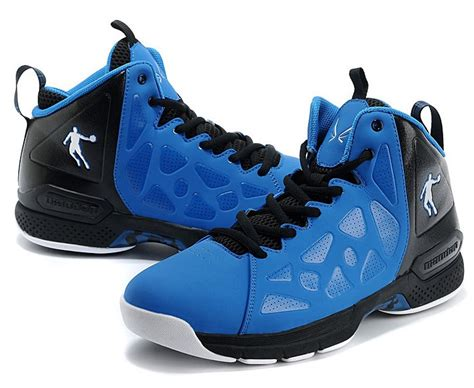 best store to buy basketball shoes basketball shoes jordans 2014 www pixshark images