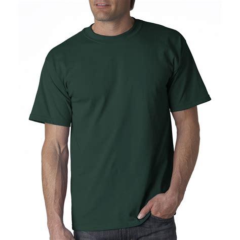 Kaos Polos Gildan Maroon Size Xl Gildan 2000 Ultra Cotton T Shirt