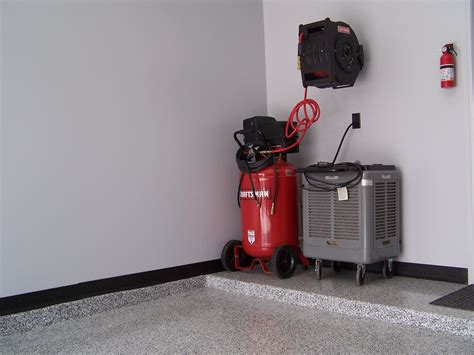 best air compressor for home use benefits tips