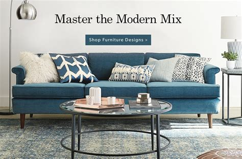 modern home decor store dwellstudio modern furniture store home d 233 cor
