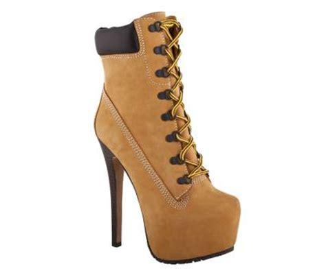 timberland high heeled boots instagram kicks emily b s zigi ny timberland platform