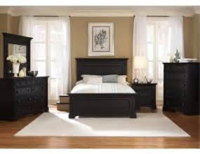 bedroom furniture ideas 17 best ideas about black bedroom decor on