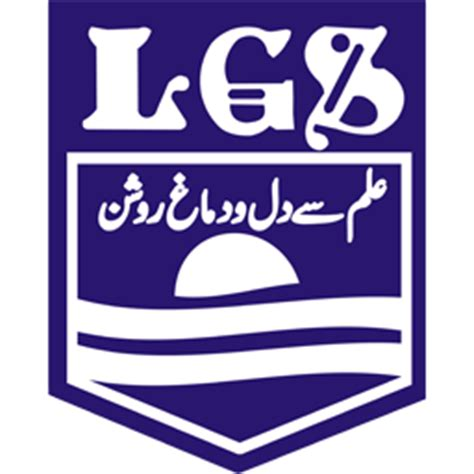 welcome to lgs defence