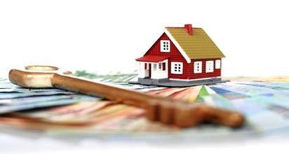 spese per comprare casa acquisto prima casa excellent spese per comprare casa