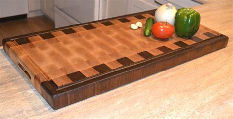 Comment Laquer Une Table by Comment Laquer Une Table En Bois Faux Painting Furniture
