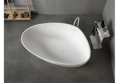 agape bathtub drop agape bathtub milia shop