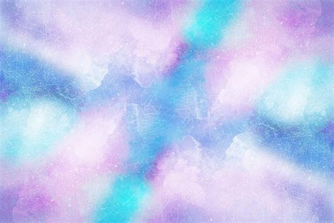 background art abstract  image  pixabay