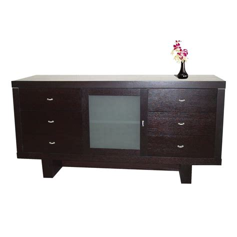 Contemporary Sideboard Buffet Using Old Oak Sideboard Contemporary Sideboard Buffet
