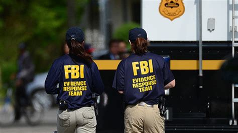 fbi intern report fbi workers with foreign ties security bias