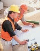 Penn Foster Plumbing by Construction