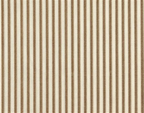french stripe curtains 84 quot curtain panels lined french country suede brown