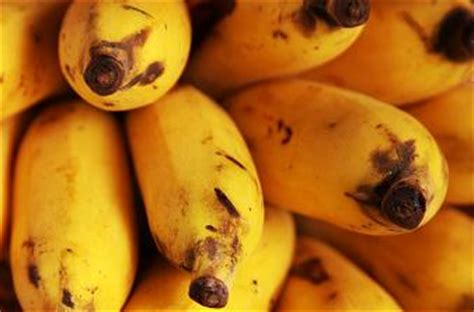 Banana Detox Diet by 3 Day Banana Diet For Weight Loss Banana Cleanse