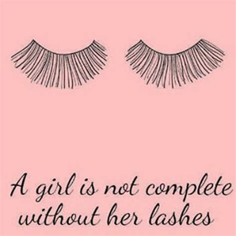 eyelash extensions your complete guide to frequently asked questions everything you need to before investing in them books sashay into the lash bar and let one of our lashionistas