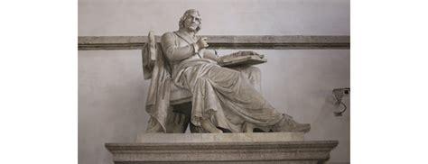 parini e l illuminismo giuseppe parini poeta neoclassico e illuminista
