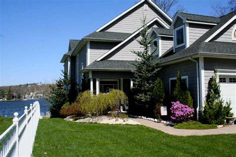 lake hopatcong houses for sale lake hopatcong houses for sale 28 images lake hopatcong homes for sale ml3034447 i