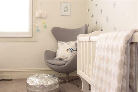 Nest Design Studio Instagram | talking nursery design advice with nest design studio