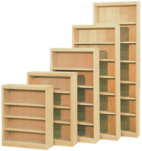 48 quot h media storage shelves entertainment