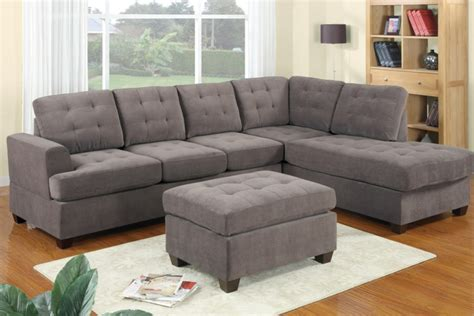 small l shaped couches small l shaped couches for sale sofasmall l shaped couch