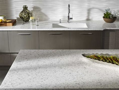 corian colors 2014 27 best new corian 174 and zodiaq 174 colors 2014 images on
