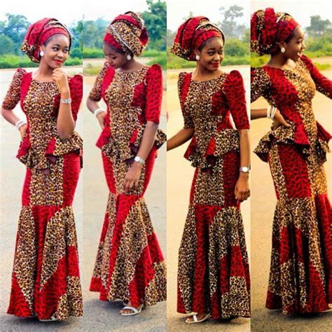 nigeria kitenge mishono ya vitenge vya africa 2014 myideasbedroom com