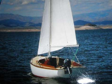 texas dory boat plans 2010 download texas dory boat plans 2010 for boat maker
