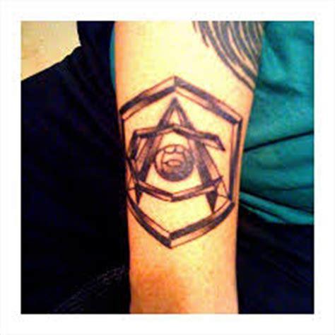 arsenal fc football club tattoos tattoo designs tattoo