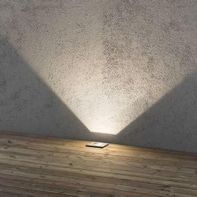 bodenbeleuchtung innen bodeneinbaustrahler onlineshop bodenstrahler g 252 nstig