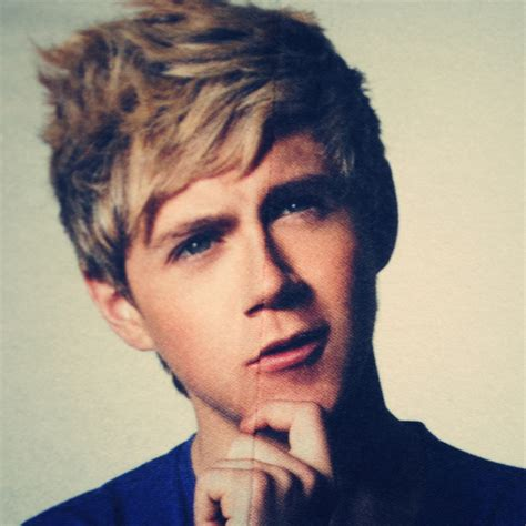 niall one direction photo 35550817 fanpop
