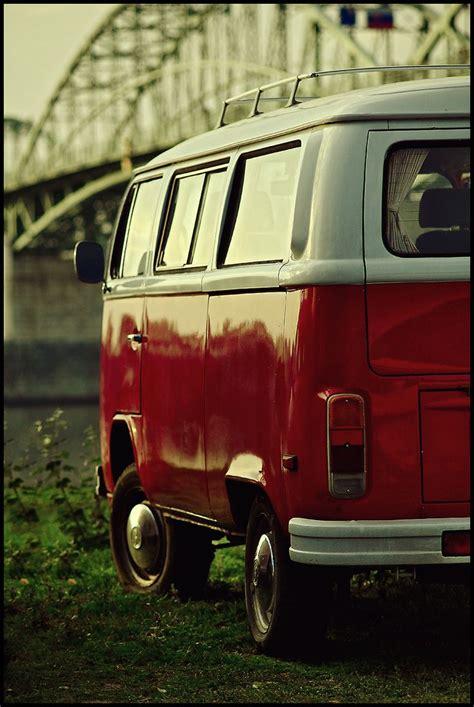 volkswagen t1 cer van 17 best images about volkswagen transporter on pinterest