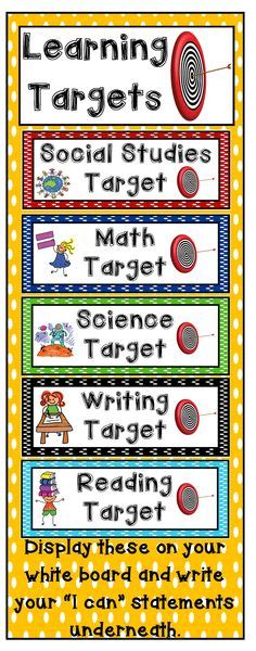 target grade 5 writing 043518914x 1000 ideas about learning targets on success criteria learning goals and