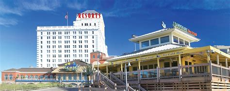 Free Online Floor Plans by First Atlantic City Casino Resorts Ac History