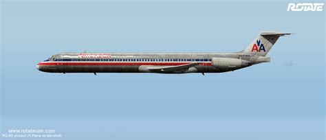 Md Search Md 80 Aircraft Images Search