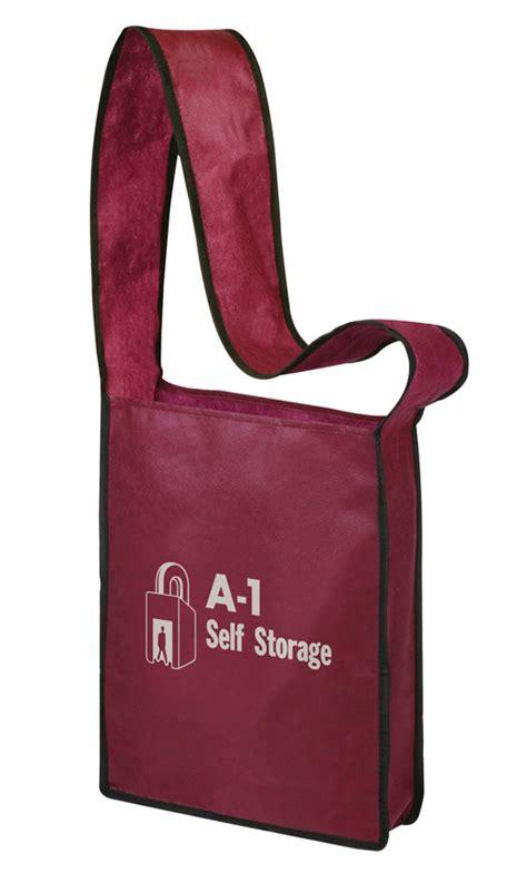 Gc Sling By Ifa Shop sling bag