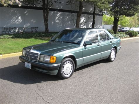 service manual how does cars work 1993 mercedes benz 190e on board diagnostic system 1993 service manual how does cars work 1993 mercedes benz 190e on board diagnostic system 1993