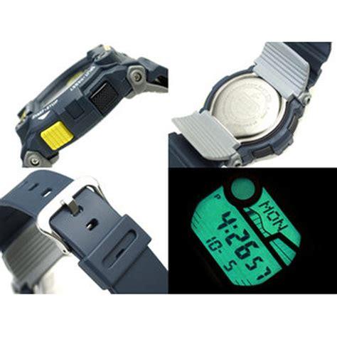 Casio G Shock G7900 2dr Casio casio g shock g 7900 2 biru daftar update harga terbaru