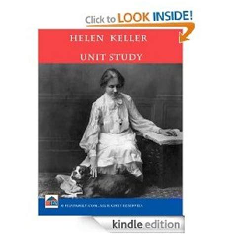 helen keller book report 17 best images about helen keller unit study on