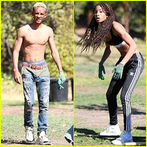 teen hollywood celebrity news and gossip   just jared jr.