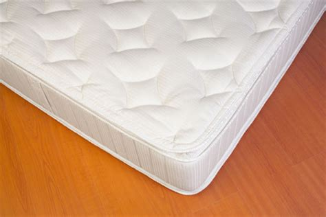 mattress comfort level guide quality memory foam mattress toppers with high