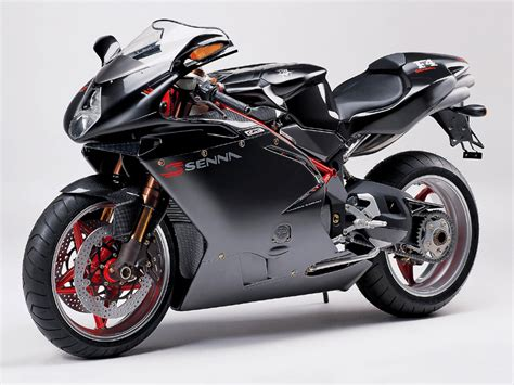 Mv Motorrad by World Motorcycle Wallpapers Agusta Mv