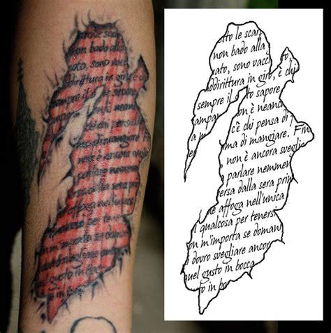 tatuaggi vasco tatuaggi vasco oltre 25 fantastiche idee su donna
