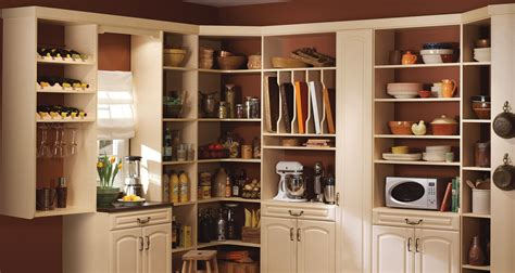 pantry organization system va installations pantry organizers northern virginia area